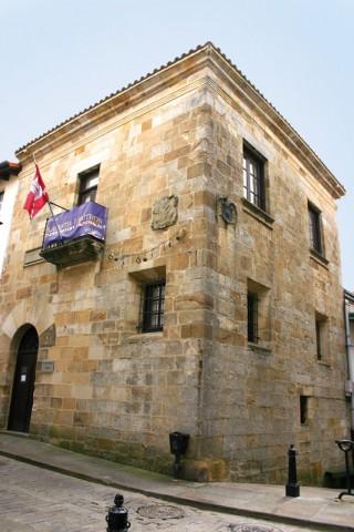 Museo Plentzia