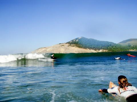 surf plentzia